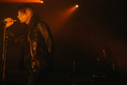 ColdCave_IMG_2154