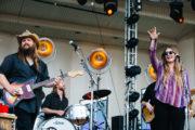 Lollapallooza 25th Annivesary