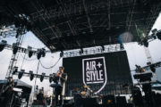 RKCB_AirAndStyle_MG_2094