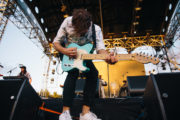 StLucia_AirAndStyle_MG_2605