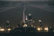 U2_at_Rose_Bowl-13