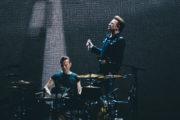 U2_at_Rose_Bowl-14