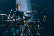 U2_at_Rose_Bowl-16