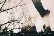 U2_at_Rose_Bowl-17