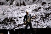 U2_at_Rose_Bowl-18