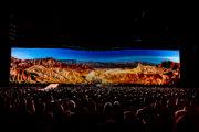 U2_at_Rose_Bowl
