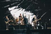 U2_at_Rose_Bowl-19