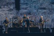 U2_at_Rose_Bowl-20