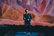 U2_at_Rose_Bowl-21