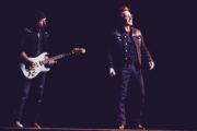 U2_at_Rose_Bowl-22