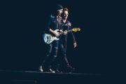 U2_at_Rose_Bowl-23