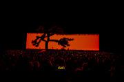 U2_at_Rose_Bowl-3