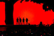 U2_at_Rose_Bowl-5