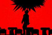 U2_at_Rose_Bowl-7