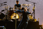 U2_at_Rose_Bowl-8