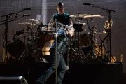 U2_at_Rose_Bowl-9