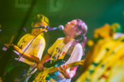 Rock_n_Roll_Camp-11