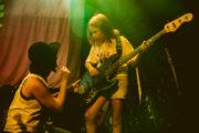 Rock_n_Roll_Camp-13