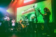 Rock_n_Roll_Camp-14