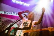 Rock_n_Roll_Camp-18