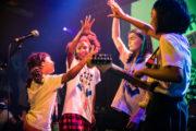 Rock__Roll_Camp-20