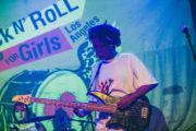 Rock_n_Roll_Camp-22