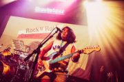 Rock_n_Roll_Camp-25