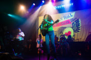 Rock_n_Roll_Camp-27