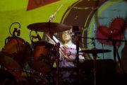 Rock_n_Roll_Camp-29