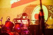 Rock_n_Roll_Camp-32