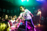 Rock_n_Roll_Camp-42