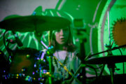 Rock_n_Roll_Camp-53