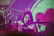Rock_n_Roll_Camp-8