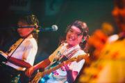 Rock_n_Roll_Camp-9