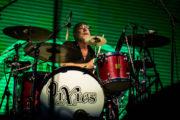 Pixies_Ohana_2