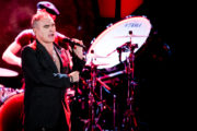 Morrissey-14