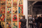 Gallery-11