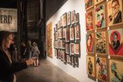 Gallery-14