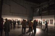 Gallery-16