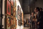 Gallery-17