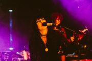death valley girls-0652