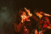 death valley girls-0666