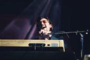 Arctic Monkeys-3