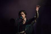 Arctic_Monkeys_@_hollywood_Forever-11