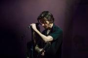 Arctic_Monkeys_@_hollywood_Forever-12
