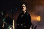 Arctic_Monkeys_@_hollywood_Forever-15
