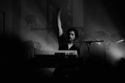 Arctic_Monkeys_@_hollywood_Forever-17