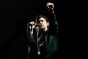 Arctic_Monkeys_@_hollywood_Forever