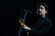 Arctic_Monkeys_@_hollywood_Forever-2