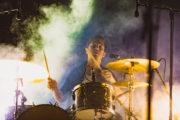 Arctic_Monkeys_@_hollywood_Forever-24